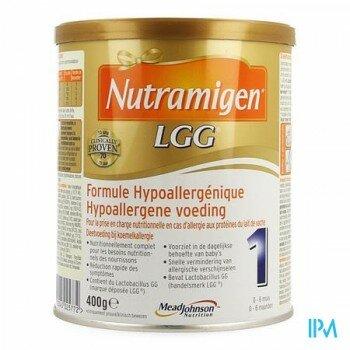 nutramigen-1-lgg-poudre-400-g