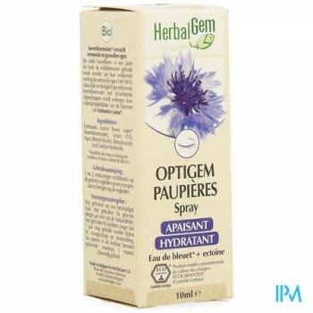 herbalgem-optigem-paupieres-spray-10-ml