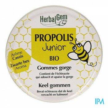 herbalgem-propolis-junior-bio-gommes-45-g