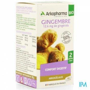 arkogelules-gingembre-bio-40-gelules-vegetales