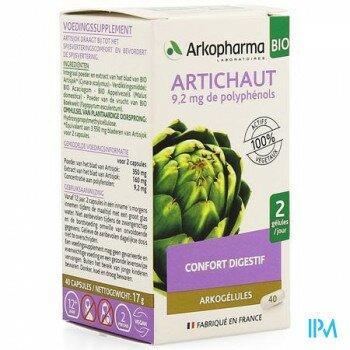 arkogelules-artichaut-bio-40-gelules-vegetales