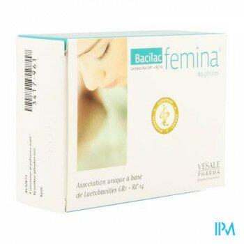 bacilac-femina-60-gelules-vegetales