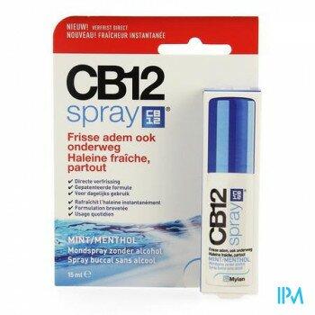 cb12-spray-buccal-15-ml