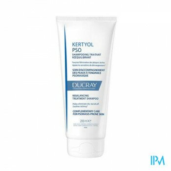 ducray-kertyol-pso-shampooing-traitant-reequilibrant-200-ml