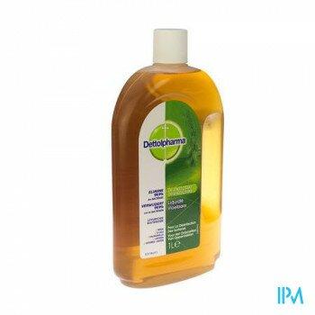 dettolpharma-liquide-desinfectant-1l