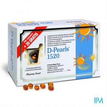 d-pearls-1520-100-capsules-molles-offre-20-gratis