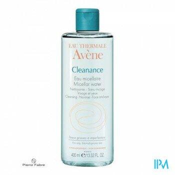 avene-cleanance-eau-micellaire-100-ml