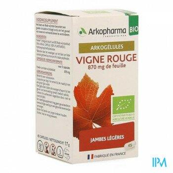 arkogelules-vigne-rouge-bio-45-gelules