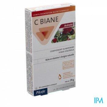 c-biane-acerola-20-comprimes-a-croquer