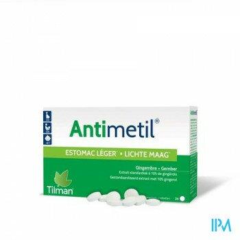 antimetil-36-comprimes