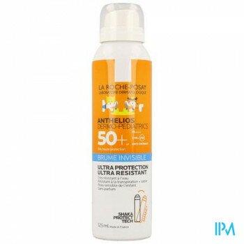 la-roche-posay-anthelios-dermo-pediatrics-brume-invisible-spf-50-spray-125-ml