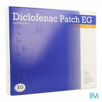 diclofenac-patch-eg-140-mg-10-emplatres