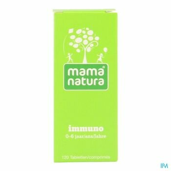mama-natura-immuno-vsm-120-comprimes