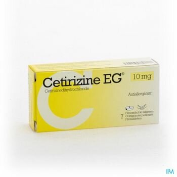 cetirizine-eg-7-comprimes-x-10-mg
