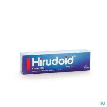 hirudoid-300mg100g-creme-100-g