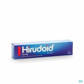 hirudoid-300mg100g-gel-50-g