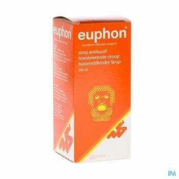 euphon-sirop-200-ml
