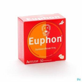 euphon-pastilles-a-sucer-50-g