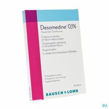 desomedine-01-collyre-10-x-06-ml