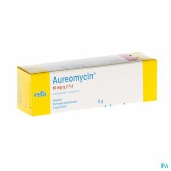 aureomycine-onguent-ophtalmique-5-g-1