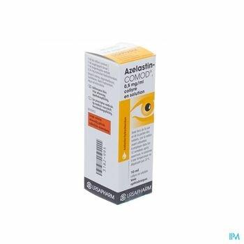 azelastin-comod-gouttes-oculaires-10-ml
