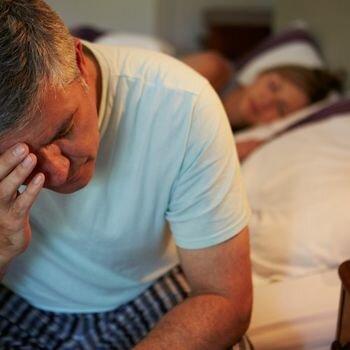 sommeil-detente-anxiete
