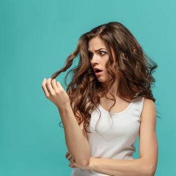 soins-de-vos-cheveux